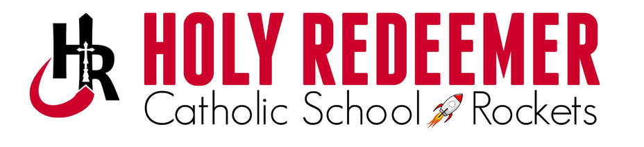 Holy Redeemer Catholic School